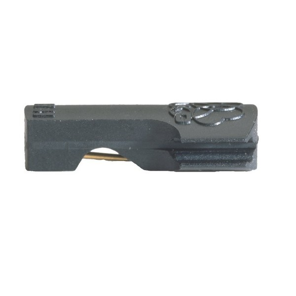 Держатель для микрофона AKG H41 [zob] supply of new original omron omron digital counter h7an r8dm ac100 240 relay