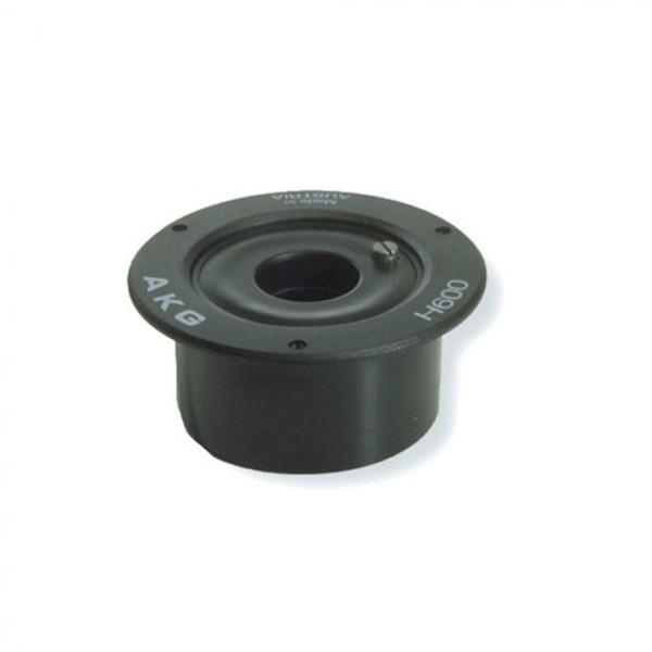 Держатель для микрофона AKG H600 антивибрационное крепление для микрофона akg sh100