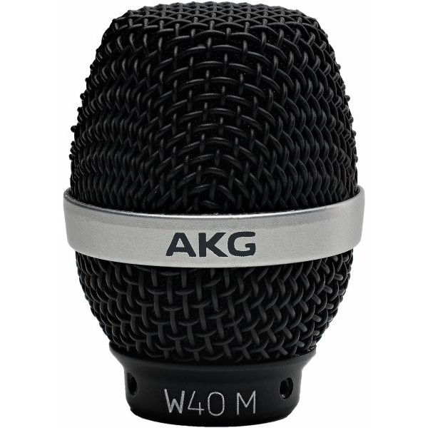 Ветрозащита для микрофона AKG W40 M akg n90q