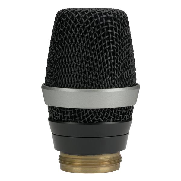 Микрофонный капсюль AKG D5 WL1 uniscan 1 83 контакты