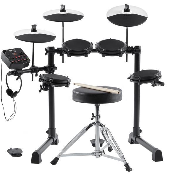 Электронные барабаны Alesis Debut Kit
