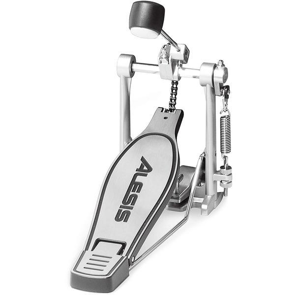 Педаль для бас-барабана Alesis KP1 KickPedal