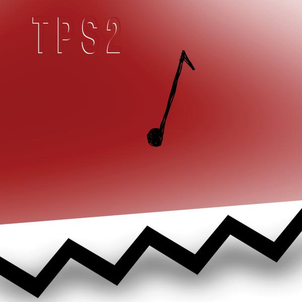 Саундтрек СаундтрекAngelo Badalamenti - Twin Peaks: Season Two Music And More (colour, 180 Gr, 2 LP)