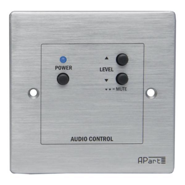 Панель управления APart ACP панель управления apart apart n volst w white