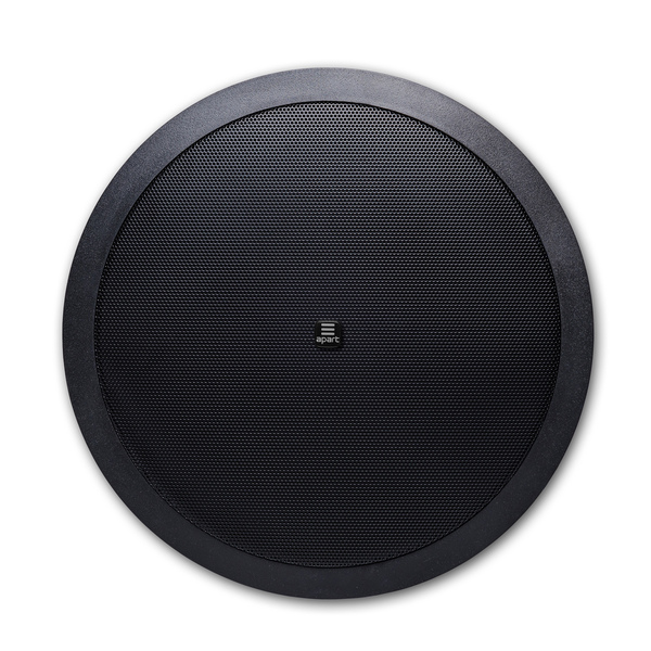 Встраиваемая акустика APart CM1008 Black