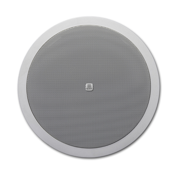 Встраиваемая акустика APart CM1008 White