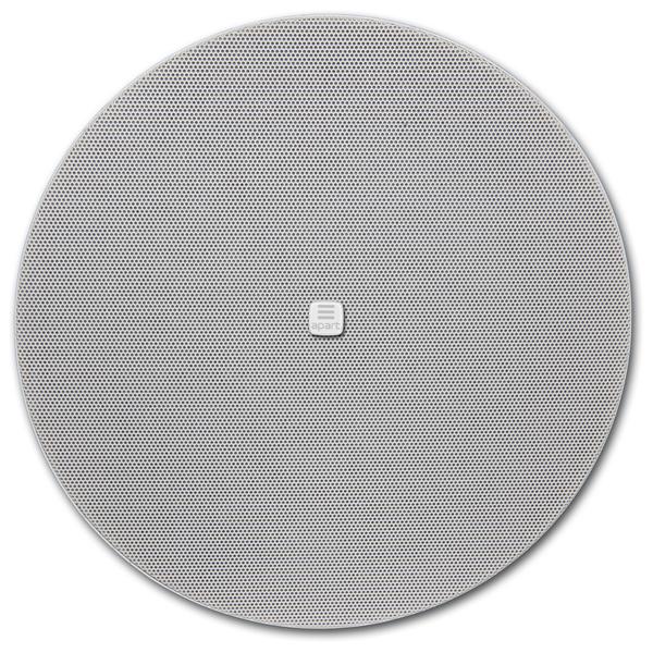 Встраиваемая акустика APart CM1008D White
