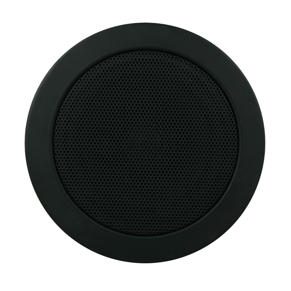 цена на Встраиваемая акустика трансформаторная APart CM3T Black