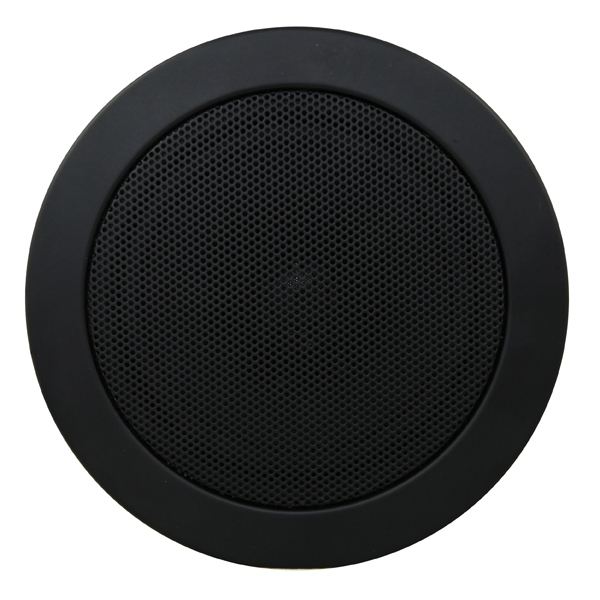 цена на Встраиваемая акустика трансформаторная APart CM4T Black