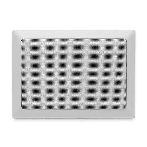 Встраиваемая акустика APart CMR608 White всепогодная акустика apart mplt62 g