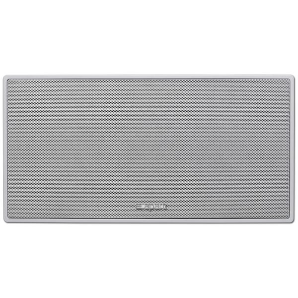 Встраиваемая акустика APart CMRQ108C встраиваемая акустика speakercraft profile accufit ultra slim one single asm53101 2