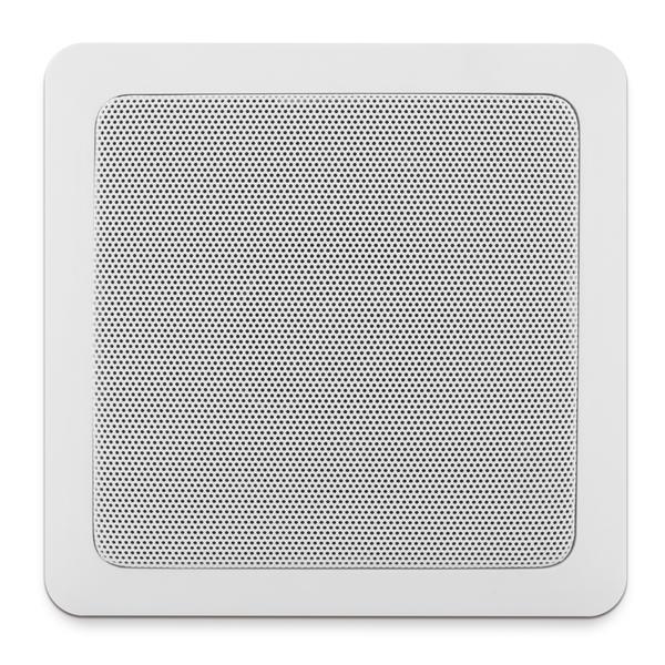 Встраиваемая акустика APart CMS508 встраиваемая акустика трансформаторная apart cm6tsmf white
