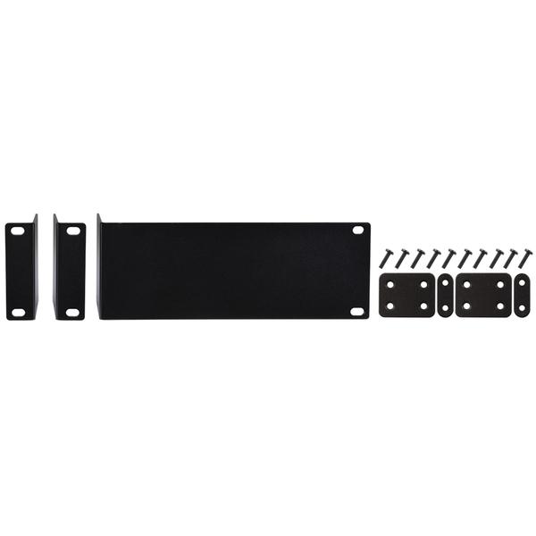 Аксессуар для концертного оборудования APart Адаптер для установки в стойку MA3060-19 бегунок д витой декор т5 автомат серебро
