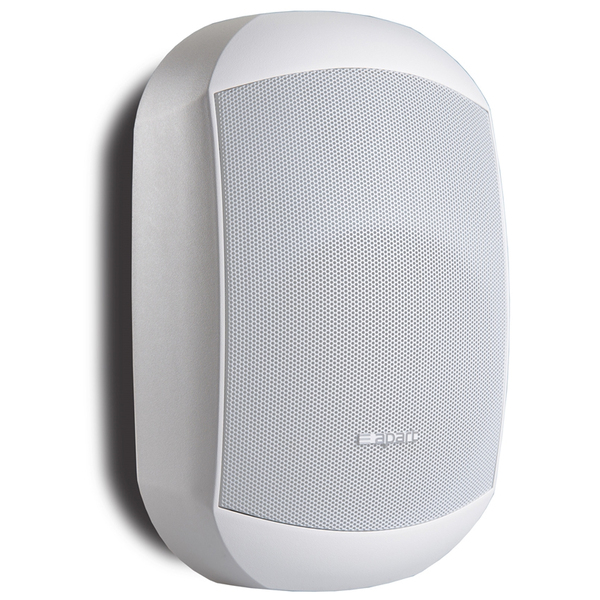 Всепогодная акустика APart MASK6C White встраиваемая акустика трансформаторная apart cm6tsmf white