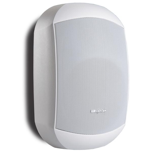Всепогодная акустика APart MASK6CT White встраиваемая акустика трансформаторная apart cm6tsmf white