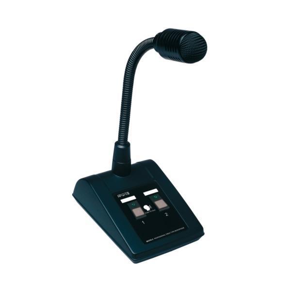 Микрофон для оповещений APart MICPAT-2