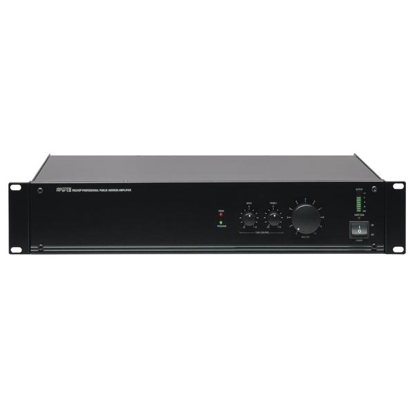 Трансляционный усилитель APart PA240P профессиональный усилитель мощности apart champ 4