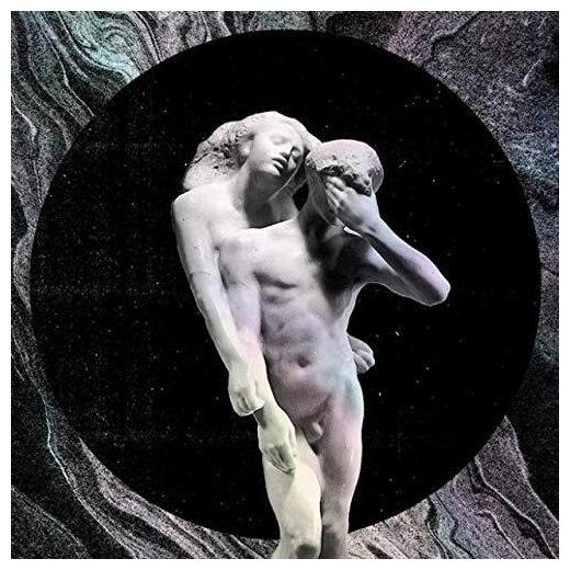 Arcade Fire Arcade Fire - Reflektor (2 Lp, 180 Gr) rock werchter festival arcade fire thursday