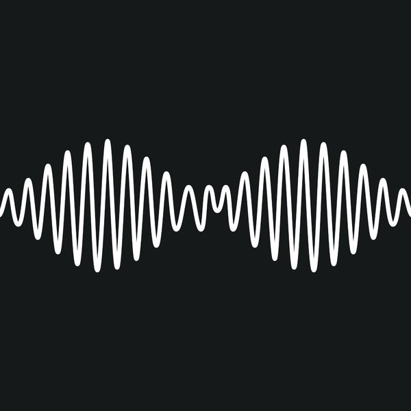 Arctic Monkeys - Am (180 Gr)