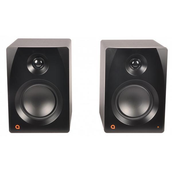 Мониторы для мультимедиа Artesia M200 Black