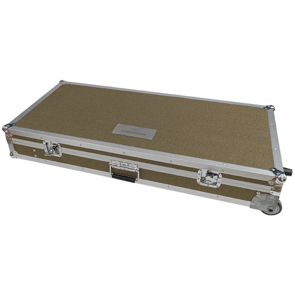 Аксессуар для концертного оборудования Native Instruments Кейс Arturia MatrixBrute Flight Case
