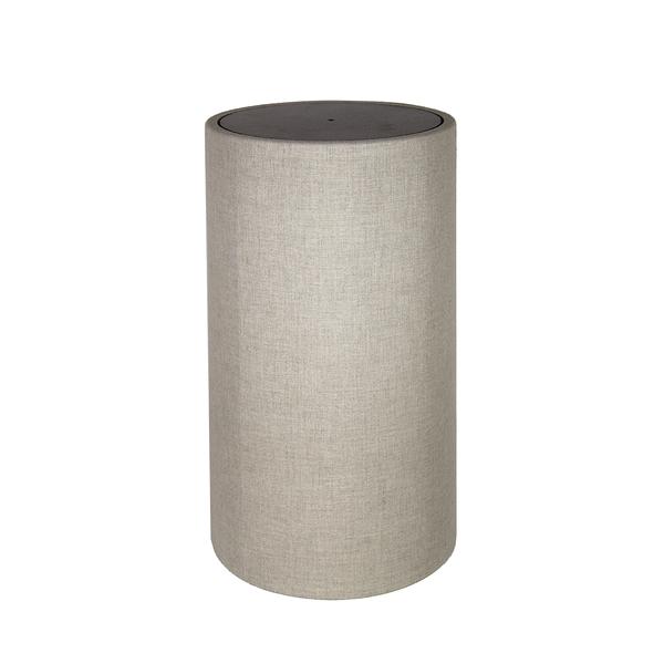 Панель для акустической обработки ASC Original TubeTrap Full-Round 20 x 3' Quartz round shaped ferrite magnet for electronic diy black 18 x 1 6mm 20 pcs