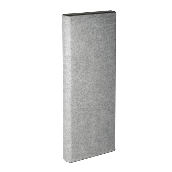 Панель для акустической обработки ASC Smart Panel 14 x 3' Steel