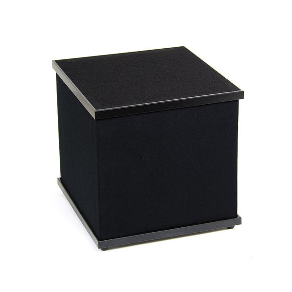 Панель для акустической обработки ASC Sub Trap 18  Black