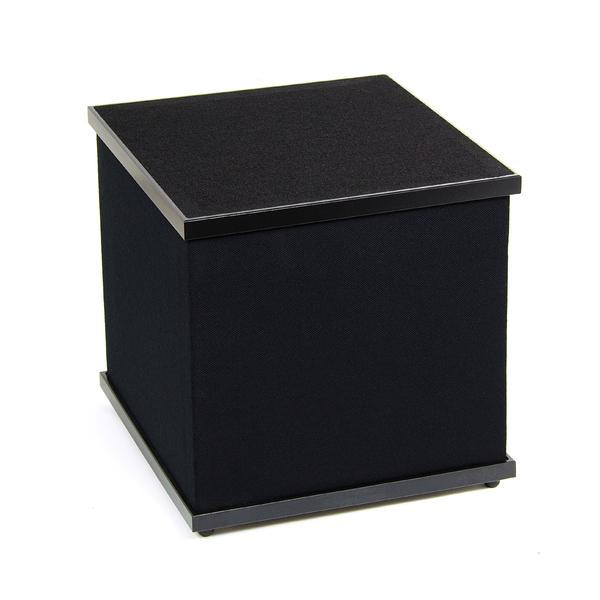 Панель для акустической обработки ASC Sub Trap 22 Black