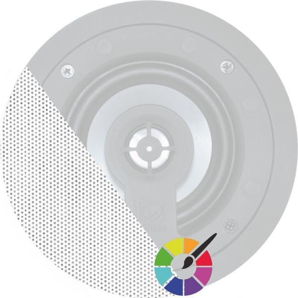 Фото - Гриль акустический Audac GLC05 Paintable гриль акустический beyma re8 n