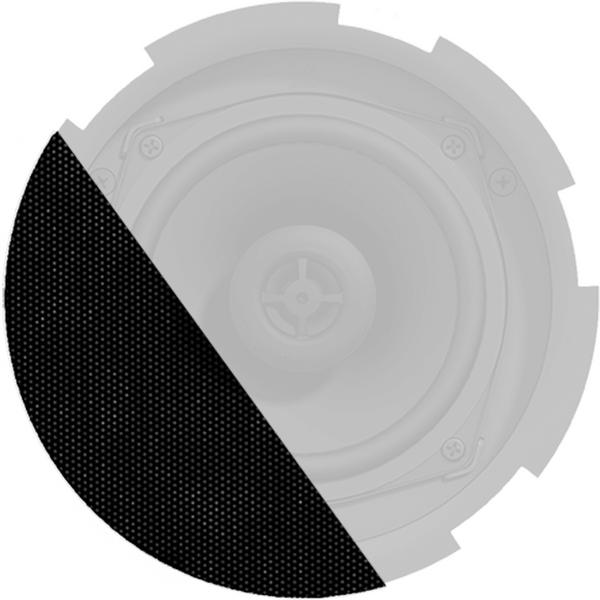 Гриль акустический Audac GLI05/O Black