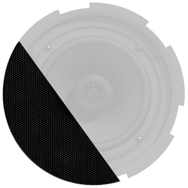 Фото - Гриль акустический Audac GLI07/O Black гай юлий орловский стальные перья