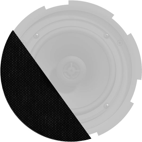 Гриль акустический Audac GLI08/O Black