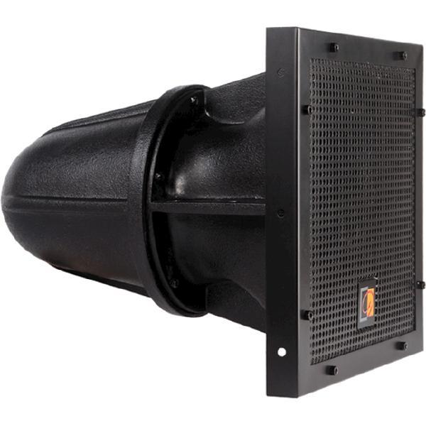 Всепогодная акустика Audac HS208MK2 Black