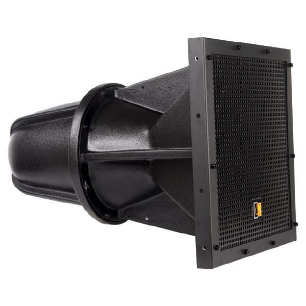 Всепогодная акустика Audac HS212MK2 Black