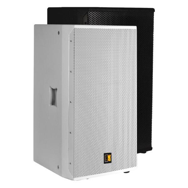 Профессиональная пассивная акустика Audac PX112MK2 White
