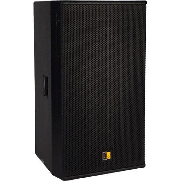 Всепогодная акустика Audac PX115MK2/O Black