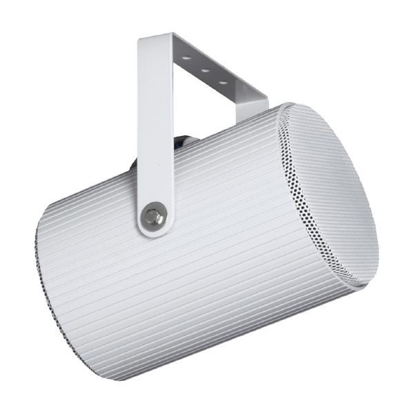 Всепогодная акустика Audac SP202 White