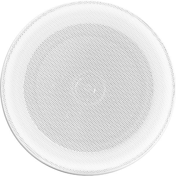 Влагостойкая встраиваемая акустика Audac, SSP500 White  - купить со скидкой