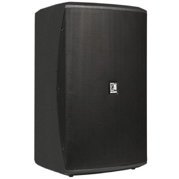 Профессиональная пассивная акустика Audac VEXO8 Black