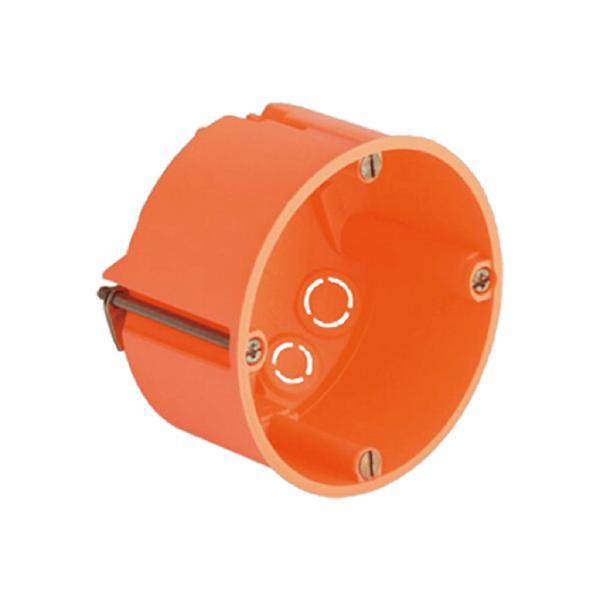 Фото - Товар (аксессуар для мультирума) Audac Монтажный короб WB45S/FG аксессуар для упаковки букетик полоска