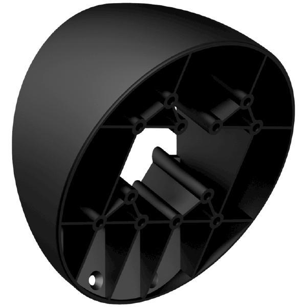 Кронштейн для акустики Audac WMA60 Black