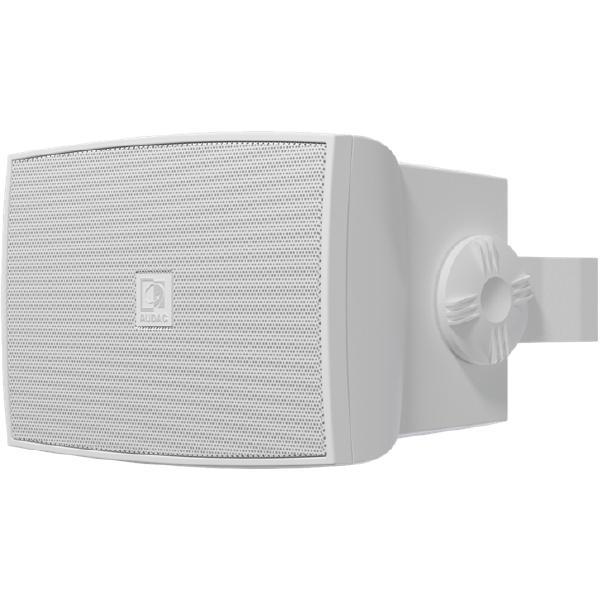 Настенный громкоговоритель Audac WX302MK2 White