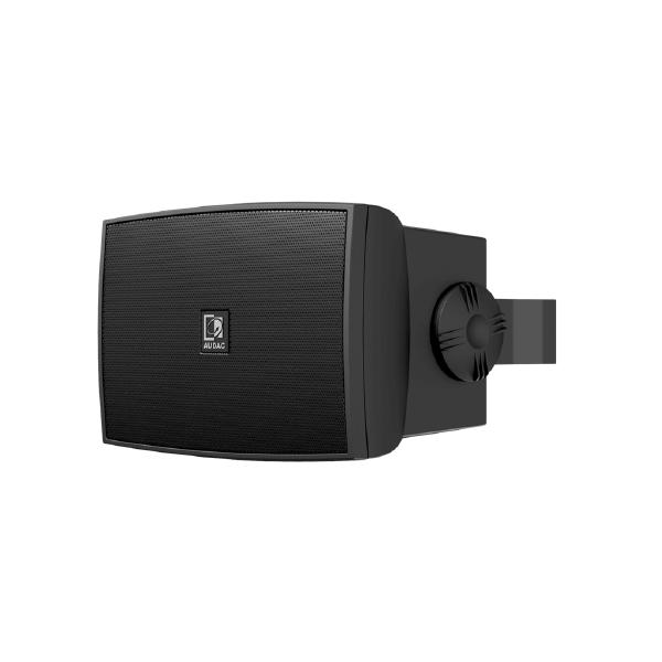 Всепогодная акустика Audac WX302MK2/O Black