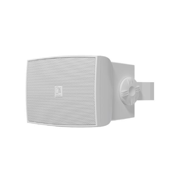 Всепогодная акустика Audac WX302MK2/O White