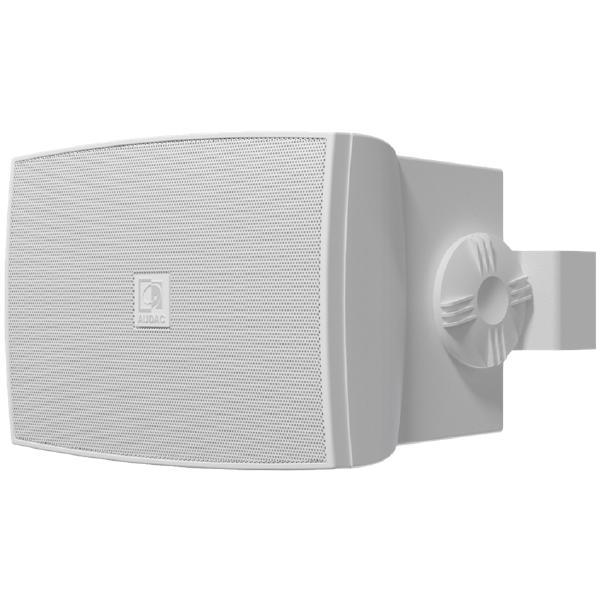 Всепогодная акустика Audac WX502MK2/O White