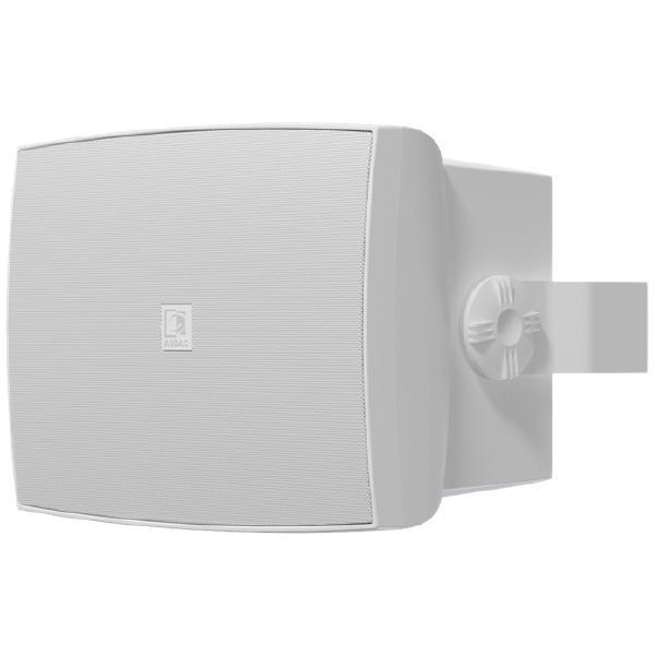 Всепогодная акустика Audac WX802MK2/O White