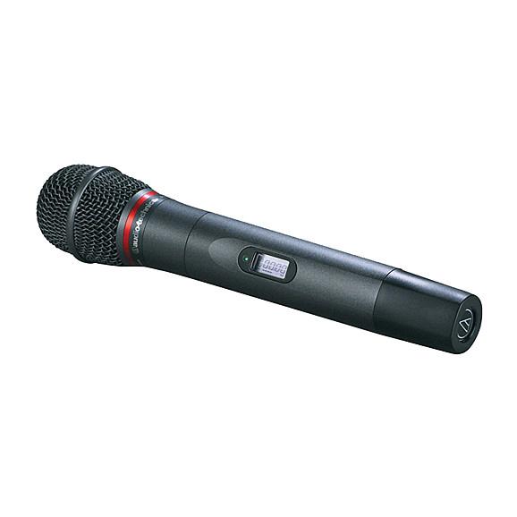 Передатчик для радиосистемы Audio-Technica AEW-T6100C technica audio technica головка ath msr7se установлена портативная гарнитура с высоким разрешением качества hifi