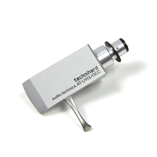 цена на Держатель картриджа Audio-Technica AT-LH13/OCC