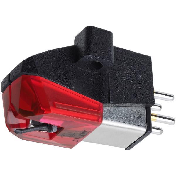 Фото - Головка звукоснимателя Audio-Technica AT-XP5 очиститель полного цикла для посудомоечных машин somat 3 шт х 20 г